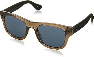 Havaianas Unisex Adults Paraty Sunglasses