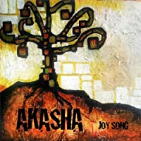 Joy Song