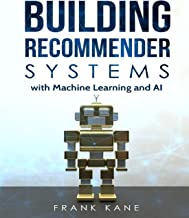 Best building data products Reviews