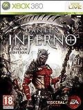 Electronic Arts Dante's Inferno - Juego (No específicado)