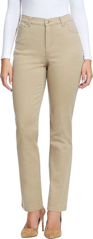 Gloria Vanderbilt Womens Amanda 購買 Ankle Jeans Size 14 18%OFF Perfect -