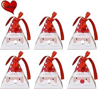dulce candy ulta bags