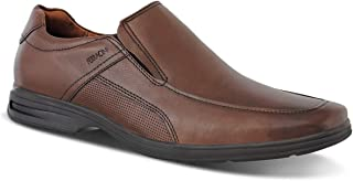 Sapato React Masculino Ferracini