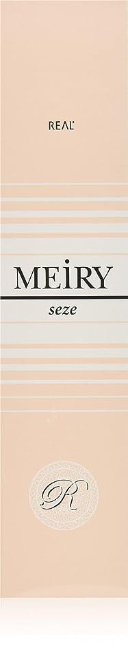 スクラップブック誕生美的メイリー セゼ(MEiRY seze) ヘアカラー 1剤 90g 5NB
