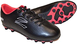 Best zephz wide traxx soccer cleat youth Reviews