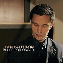 Blues for Oscar