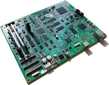 Original Roland RE-640 Main Board - 6701979010
