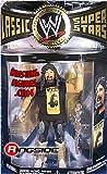 Jakks Pacific WWE Classic Superstars Series No. 19 Cactus Jack