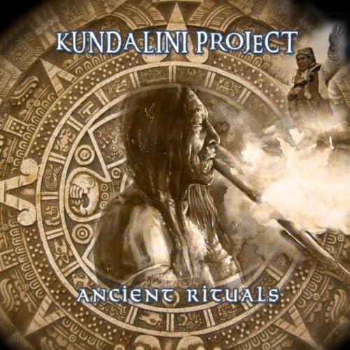 Kundalini Project