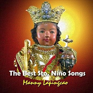 The Best Sto. Niño Songs