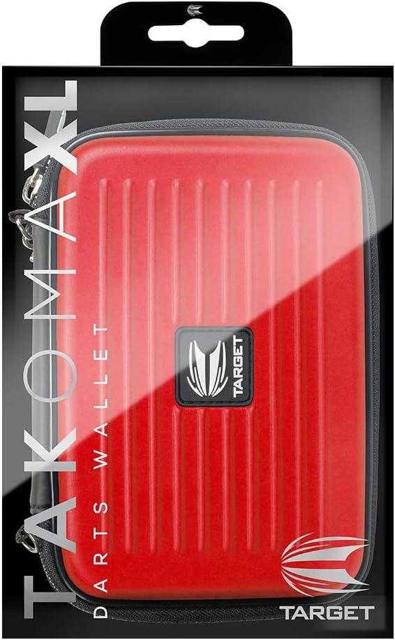 Target Darts Takoma XL Darts Portemonnee