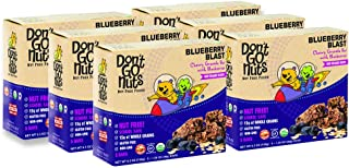Best don t go nuts blueberry blast Reviews