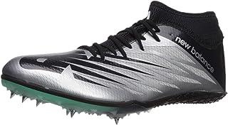 separation shoes 8e069 e44aa New Balance Men s 100v2 Vazee Track Shoe