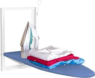 wall mounted ironing board australia