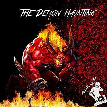 The Demon Haunting