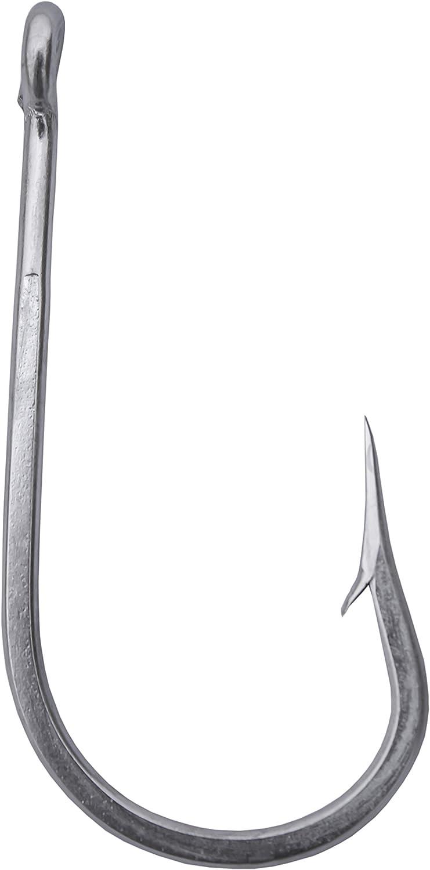 Riptail 8787 Stainless Steel Hooks