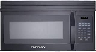 Furrion FMCM15-BL 1.5cu.ft RV Microwave Oven