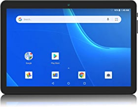 Android Tablet 10 Inch, 5G WiFi Tablet, 16 GB Storage,...
