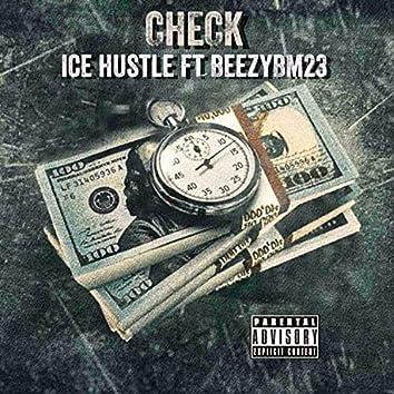 Check (feat. Beezybm23)