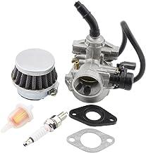 Amazon.es: derbi variant carburador