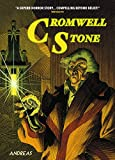 Image of Cromwell Stone