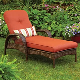 Best better homes and gardens chaise Reviews