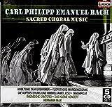 Musique chorale sacrée