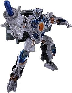 TAKARATOMMY Transformers Movie Series Advanced AD22 Galvatron