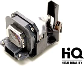 Projector Lamp ET-LAX100 for PANASONIC PT-AX100, PT-AX100E, PT-AX100U, PT-AX200, PT-AX200E, PT-AX200U
