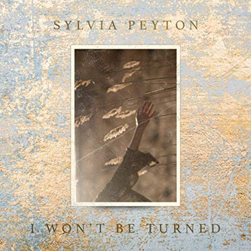 Sylvia Peyton feat. Lollo Gardtman