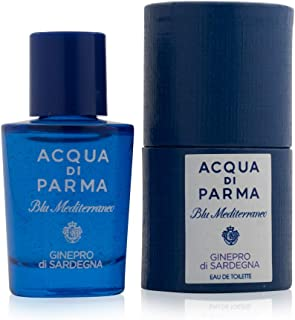 Amazon.es: miniaturas perfume mujer