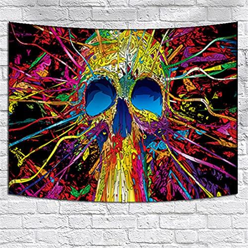 YYRAIN 3D-Druck Polyesterdruck Sci-Fi...