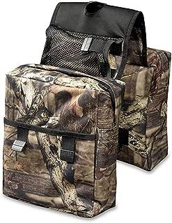 hunting saddle bags