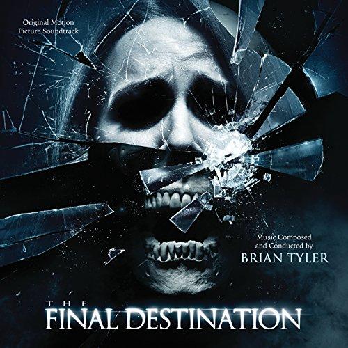 The Final Destination (Original Motion Picture Soundtrack)