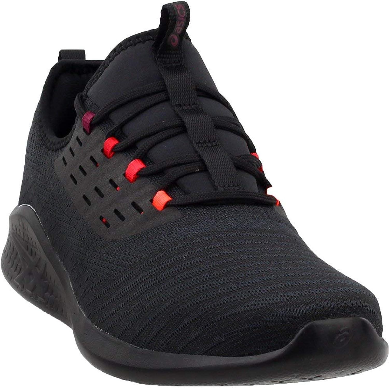Asics Mens Fuzetora Twist shoes