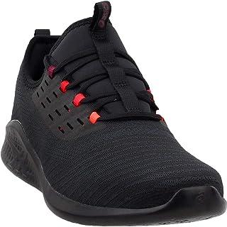 ASICS Men's, Fuzetora Twist Running Sneakers