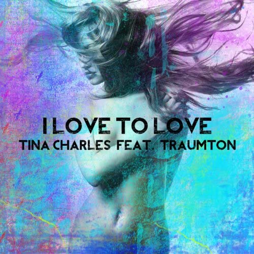 Tina Charles feat. Traumton