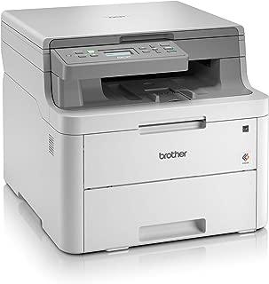 Amazon.es: Hasta 10 ppm - Impresoras / Impresoras y accesorios: Informática