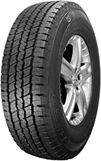 General GRABBER HD Commercial Truck Tire - LT235/85R16 120R