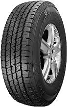 General 4507180000 GRABBER HD Commercial Truck Tire - LT245/75R16 120S