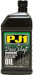 PJ1 11-90 Hypoid 90W Gear Oil, 1 L