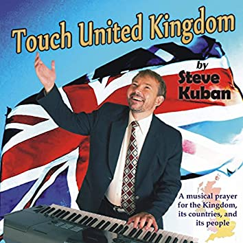 Touch United Kingdom