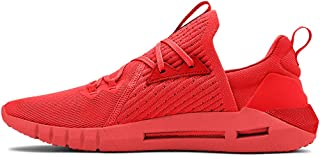 Under Armour Men's HOVR SLK Evo Sneaker