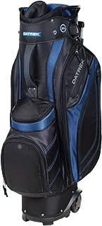 Datrek Transit Cart Bag