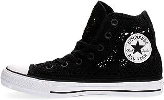 Converse All Star Hi – Scarpe da Donna