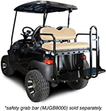 used yamaha golf cart parts for sale