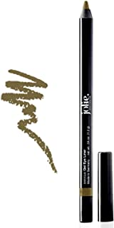 Jolie Superwear Gel Eye Liner Pencil ~ Long Lasting Intense Color (Baroque)
