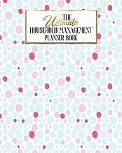 Best magnolia babies publishing Reviews