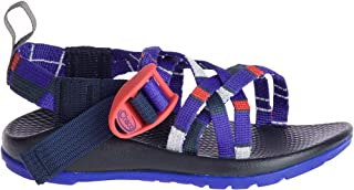 Kids Chacos Size 5