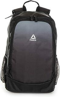 7302e3286f Amazon.com: reebok gym bag
